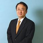 辻畑 憲男さんの写真