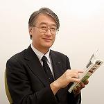 南山 和也さんの写真