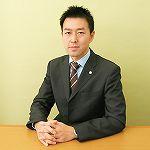 木下 裕隆さんの写真