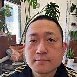 田邉寿夫の画像