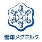 雪印メグミルクお客様センターの画像