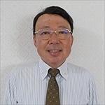 田上和俊さんの画像