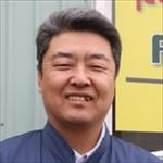 斉藤博行さんの画像