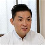 小田隆久さんの画像