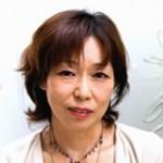 松岡順子さんの画像