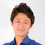 中川優也さんの画像