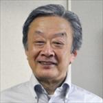 松尾和昭さんの画像