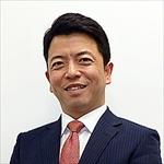 山口剛平さんの画像