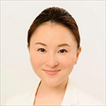菊地未夏さんの画像