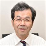 竹内鉄雄さんの画像