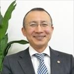 新川賢一さんの画像