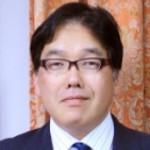 中村有作さんの画像