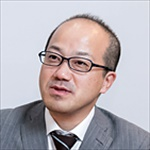 鈴木圭史さんの画像