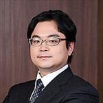 熊谷修平さんの画像