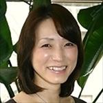 際慶子さんの画像