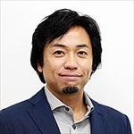 新井一さんの画像