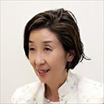 西川智子さんの画像