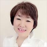 三嶋香代さんの画像