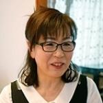 岡田聖子さんの画像