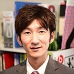 樽川一輝さんの画像