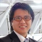 髙戸義和さんの画像