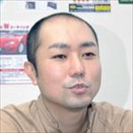 石川輝夫さんの画像