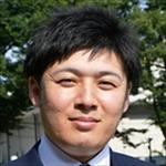 島田勝彰さんの画像