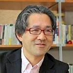 吉永健一さんの画像