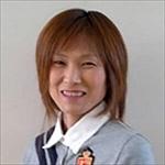 長浦とし子さんの画像