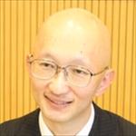 山根浩二さんの画像