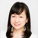 小西明美さんの画像