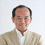 山本教夫さんの画像