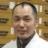 南條雅士さんの画像