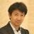 中川英博さんの画像