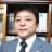 西野弘幸さんの画像