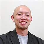 関本優さんの画像