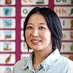 多武佳子さんの画像