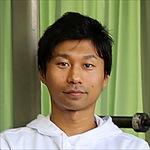 原田大輔さんの画像