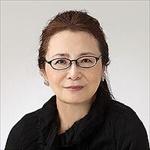 青島桜沙さんの画像
