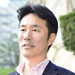 田中 歩さんの画像