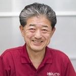 田口 元美さんの画像