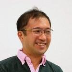 松島 伸行さんの画像