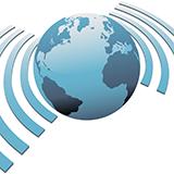 ADSLの廃止が近いといわれていますが、ユーザーとしては、乗り換えキャンペーンに合わせて解ADSL解約のタイミングを選びたいのですが、 契約月から外れたタイミングだと、ペナルティを要求されるのでしょうか。
