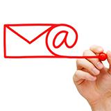 Yahooより「メールソフト設定(送受信認証方式)変更のお願い」と言うメールが届きましたが、Becky2! を使っている私にはどの設定を変えればよいのか、皆目見当が付きません。(20年以上使っている為、このソフトを手放せない状況です) ご存知の方はどの設定を変えると使えるようになるのか、ご教授願います。