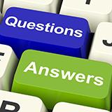 Yahoo!知恵袋 自分がブラックリストに入れられた人は、自分の質問には回答する事は出来るのですか!?