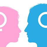 女性も腰を振りますか? 男性の方に質問です。 エッ-チにも慣れてきて、それなりに快楽も知っている20代後半ぐらいから50代前半の女性は、エッ-チの正常-位で自分から腰を振ってきますか? 男性は女性が腰を振るとハ-シ-タ-ナ-イと思うのですか?