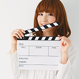 北川景子と中村倫也主演の2月公開映画「ファーストラヴ」は広報を見てとても面白そうだと思いました。 皆さんは、みたいと思いますか?