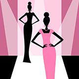 妻のほうが圧倒的に収入が多い有名人夫婦といえば? ・・・すでに離婚した夫婦以外で教えてください!