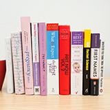 スターツ出版文庫でおすすめの本を教えてください