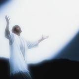 背後霊は本当にいると思いますか?